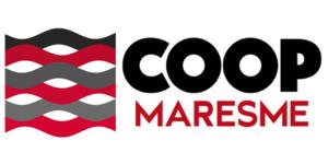 Coop Maresme Logo